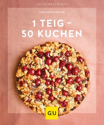product-image-1-teig-50-kuchen-3.jpg