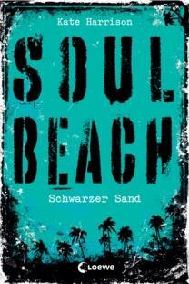 Soul Beach 2