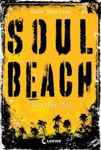 Soul Beach 3